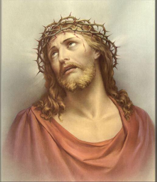 jesus and christ Jesus of nazareth, also known as jesus christ, is one the most fascinating and enigmatic figures in history merriam-webster's encyclopedia of world religions calls jesus arguably the most important figure in the history of western civilization.