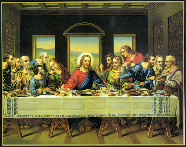our lord jesus christ hc christ lastsupper2
