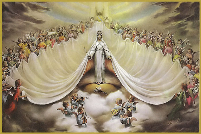 hc-stmary-queenofheaven3.jpg