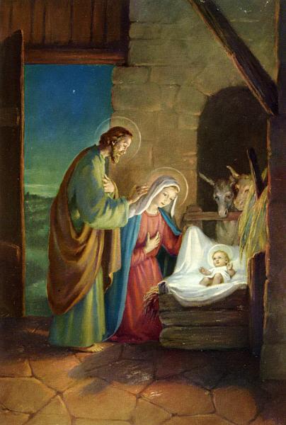 joyful3.jpg - Joyful 3 - Nativity